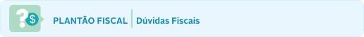 157670_plantao_fiscal