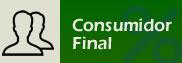 ConsumidorFinal